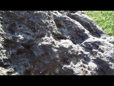 Meteoriti in italia doovi for Meteorite milano