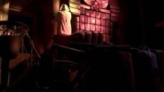 hollywood studios great movie ride indiana jones scene at disney world
