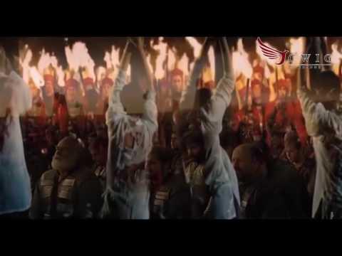 IMAN - Lagu terbaru AHMAD DHANI