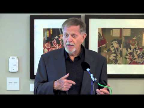 Elizabeth Turner Jordan '59 Humanities Lecture