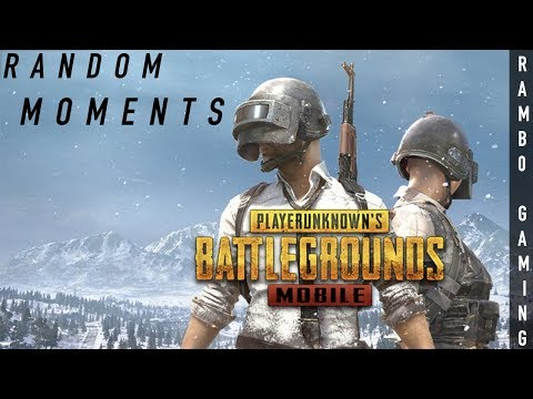 Pubg mobile tamil gameplay Random Moments Your Videos on VIRAL CHOP VIDEOS