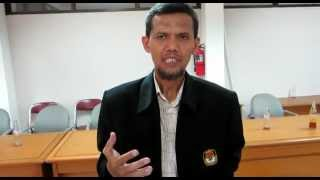 Video Wawancara Ketua PPS Setiabudi download MP3, 3GP, MP4, WEBM, AVI, FLV Mei 2018