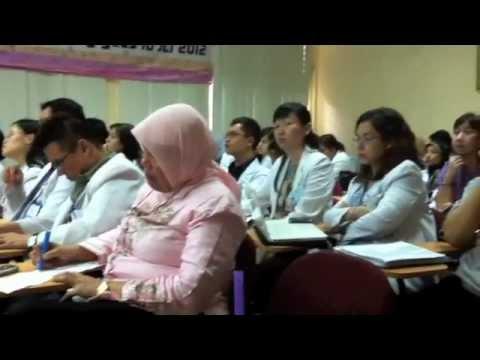 College Jakarta University