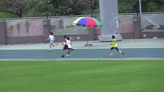 Publication Date: 2019-01-20 | Video Title: 佐敦道官立小學JRGPS@九龍南區小學校際田徑比賽 1601