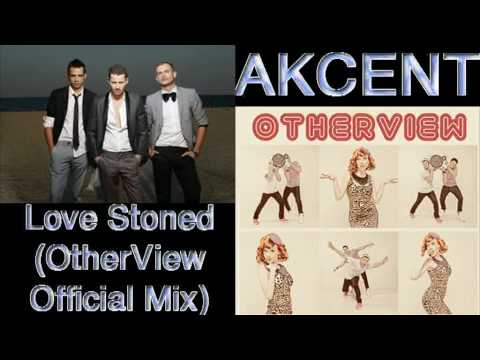 Akcent - Love Stoned (OtherView Official Mix)
