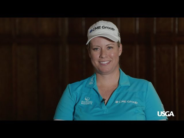 THE 9: Quick 9 with Brittany Lincicome  - Buy American