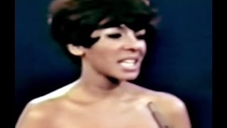 Shirley Bassey - Burn My Candle (At Both Ends) (1967 TV Special)
