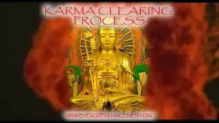 Buddhist Sacred Dance Heart Sutra to Sathya Sai Baba Pt 1-3