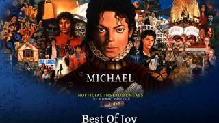 Best Of Joy - Playback