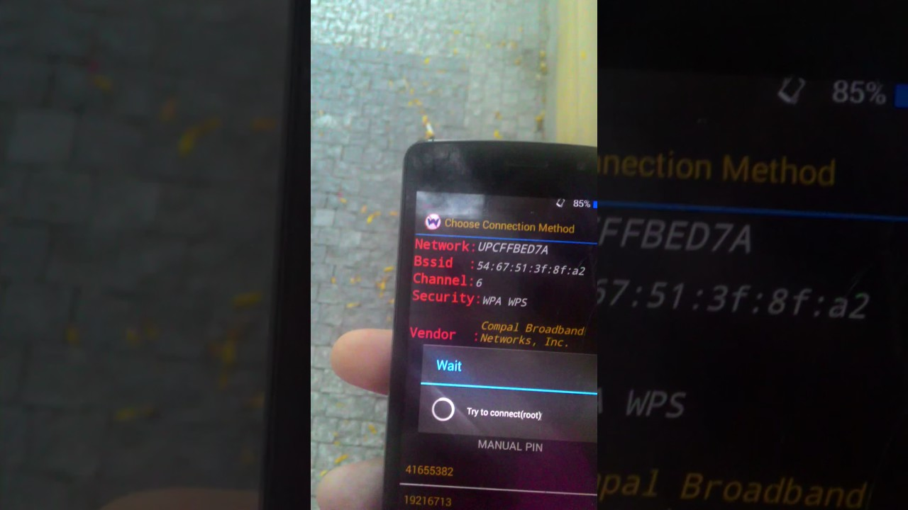 How to Hack wifi using Wireshark « Digiwonk :: Gadget Hacks
