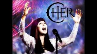 Cher The Star Spangled Banner (Studio Version)