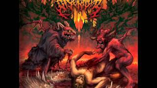 Disentomb(Aus)-Abhorrent Expansion(2010 Full Length)