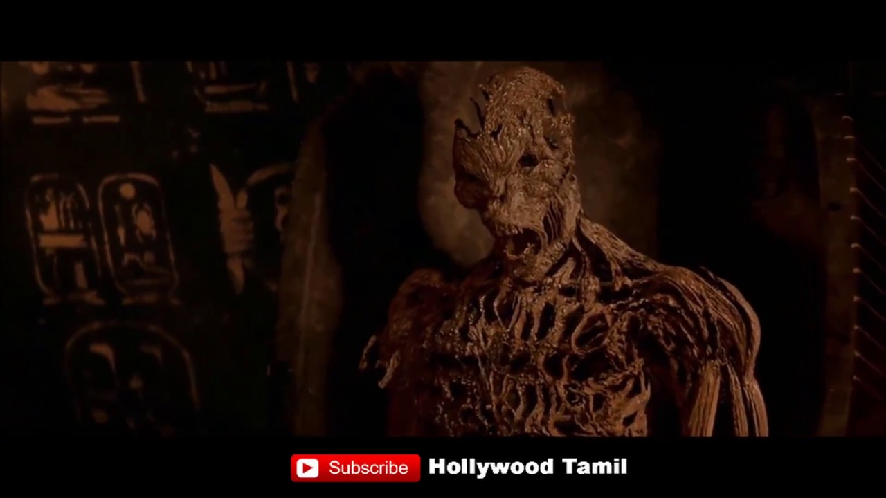 the mummy 2 tamil dubbed full movie download