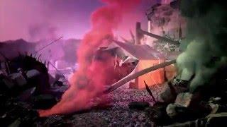 Alienation Launch Trailer