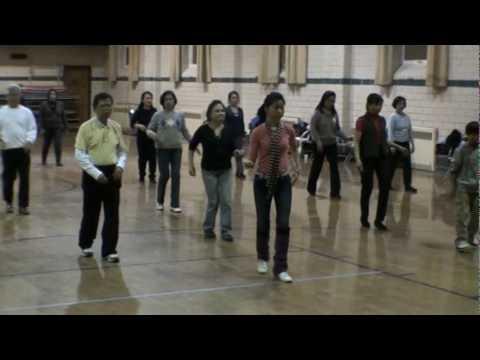 Line Dancing, bootsnspurs.com , Bronte Boots N Spurs, Line ...