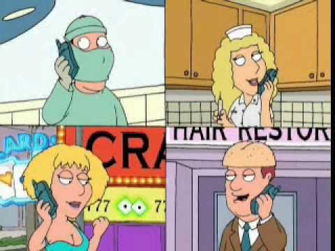 Road To Rhode Island Family Guy Lyrics