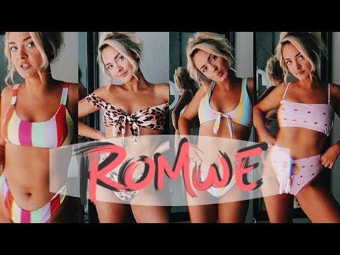 romwe-$10-bikinis-try-on-haul-&-review