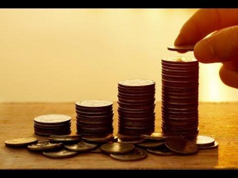 EQUITY IN INCOME DISTRIBUTION | IB ECONOMICS SL