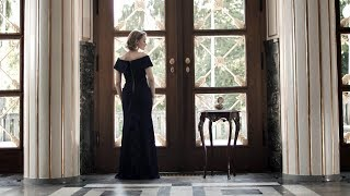 ANASTASIA - Das Musical - Anja entdeckt Stuttgart