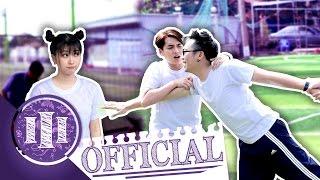 [Web Drama] MẢNH VỠ THỜI GIAN - Tập 02 | By Phim Cấp 3 - Ginô Tống