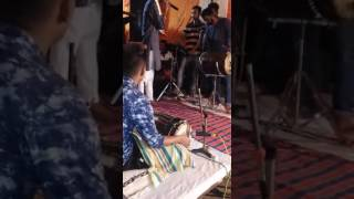 song Sona hoja ma sari di sari ve sajna live perform by Harman Gill from Batala 9814626846