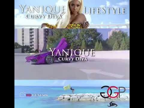 Yanique - lifestyle - YouTube