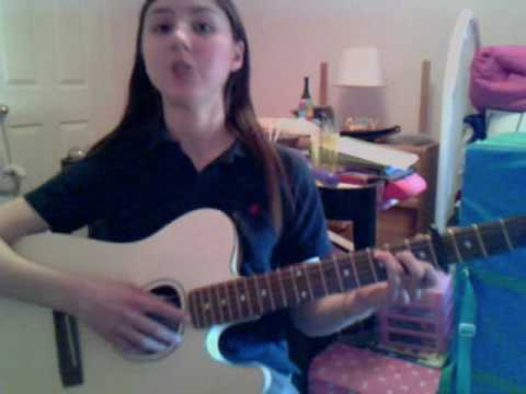 how to play soul sister on guitar easy