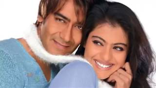 The real truth of Ajay Devgan and Kajol39s marriage bollywood news