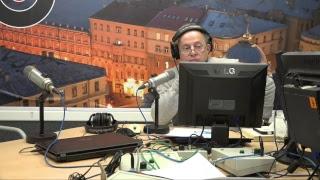 видео Сады эпохи Тюдоров: о пользе, красоте и поэзии / Музей Москвы
