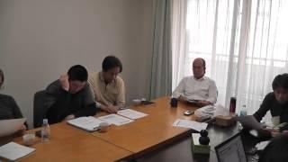 5 医療被害者をなくすネットワークグループの活動(2/8)