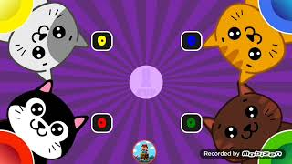 Download 234 Players Games MP3, MKV, MP4 - Youtube to MP3