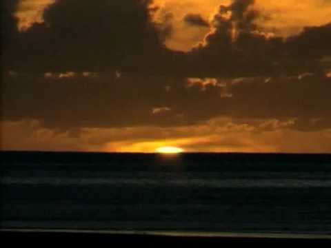 Kiribati - The Song of the Frigate