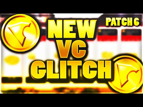 *NEW* 2K19 VC GLITCH AFTER PATCH 6! UPDATED! UNLIMITED VC 500K PER HOUR! (Must Watch!) *WORKING*