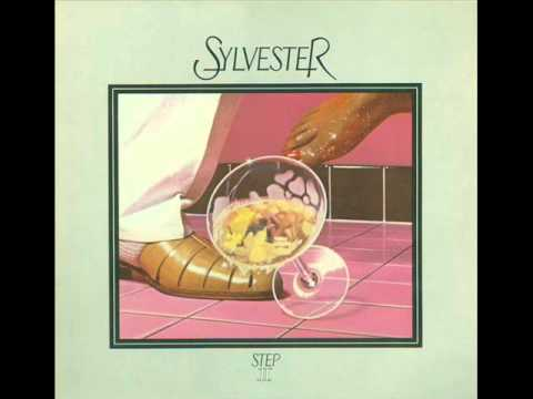 Sylvester - Was it something that I said