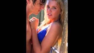 Kendall Schmidt & Kayslee Collins