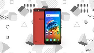 Tecno Pop 1 Review Explained !