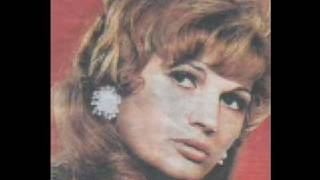Silvana Armenulic - Zvezda tjera mjeseca