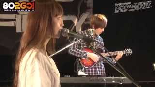 Czecho No Republic 「Good Bye」 ===================================...