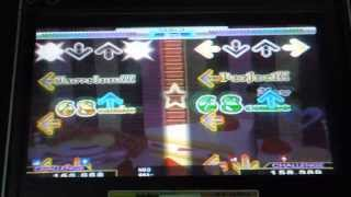 DDR2013: NGO Challenge [DR.D & GHOST]