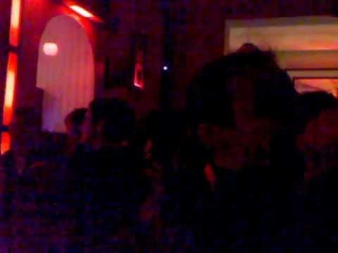 ambient karaoke bogdan $ alin