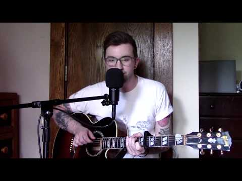 Mariners Apartment Complex (Lana Del Rey Cover)