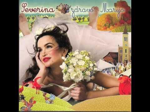 Goran Bregovic & Zeverina (Full Album)