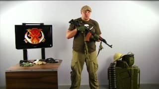 видео Костюмы защитные, перчатки, очки