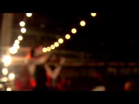 Blaudzun Live in Paradiso - Zaterdag 28 juni op Acht mp3