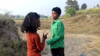Download Video Aman tomar MP3 3GP MP4