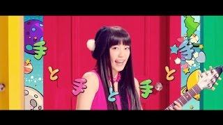 http://www.miwa-web.com/ New Single「360°」2015.2.25RELEASE!! 『...