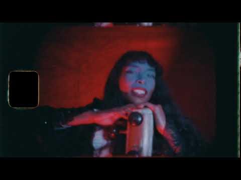 SPELLLING - Revolution (Official Music Video)