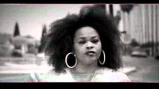 JILL SCOTT - GOLDEN ( WOOKIE MIX)