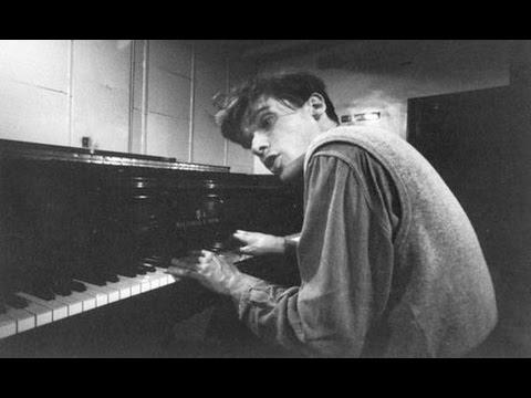 Glenn Gould - Bach Herz und Mund und Tat und Leben, BWV 147: Jesu, Joy of Man's Desiring