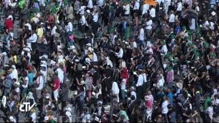 2014 09 28 CDR Messaggio di Papa Francesco per i 30 anni del Coro della Diocesi di Roma